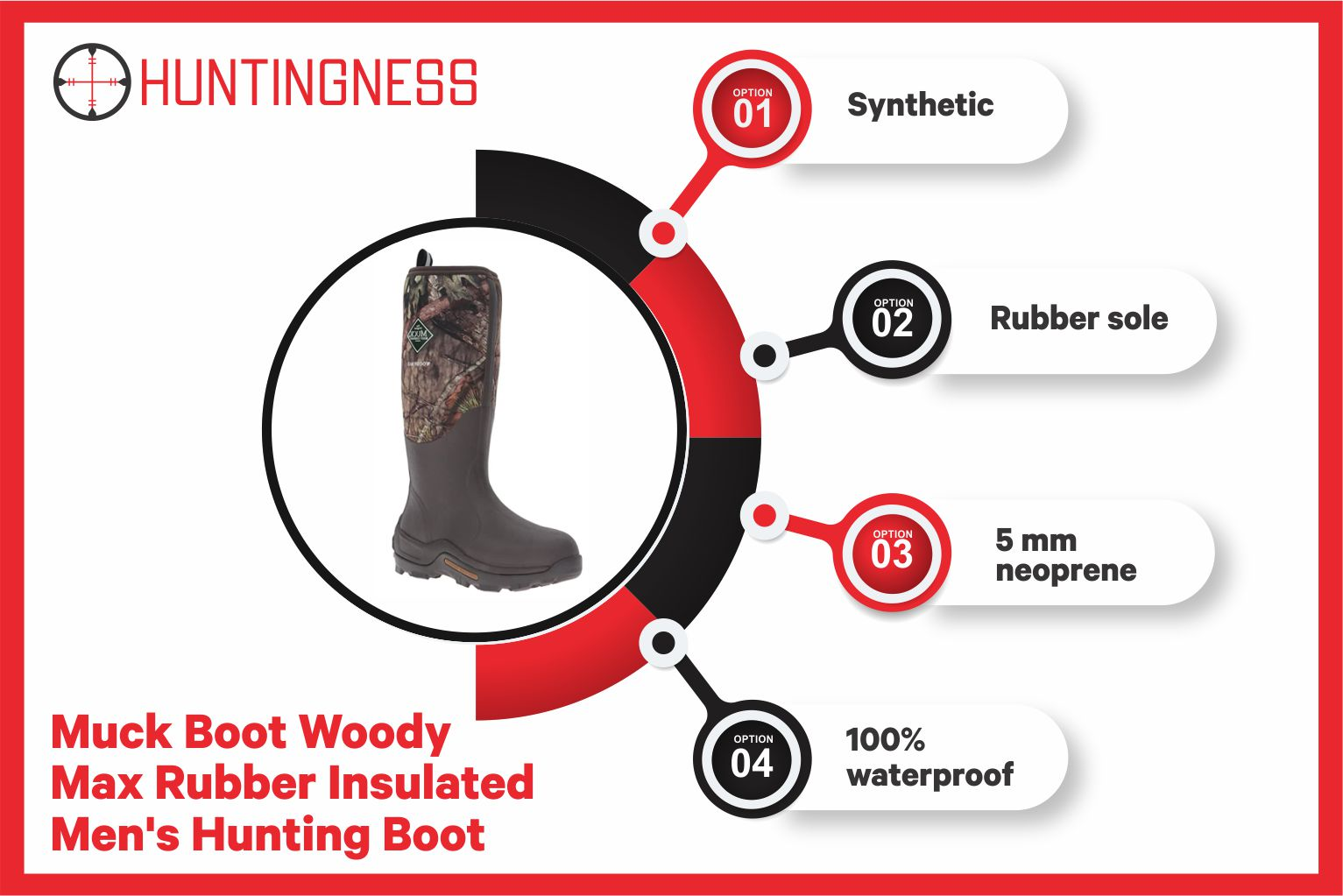 Muck-Boot-Woody-Max-Rubber-Insulated-Mens-Hunting-Boots-infographics
