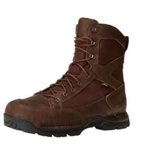 "Danner Men's Pronghorn 8"" Gore-Tex Hunting Boot"