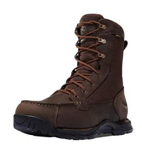 Danner Men's Sharptail Hunting Shoes