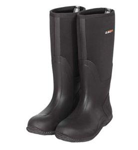 HISEA - Best Chukar Hunting Boots