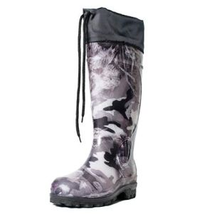 ALS WATER STOP Insulated Hunting Boots