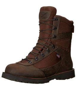 """Danner Men's East Ridge 8"""" 400 gm Hiking Boot"""