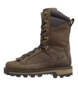 Danner Men's Powderhorn 10 Gore-Tex Hunting Boot