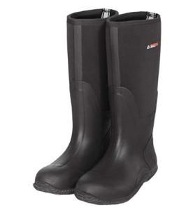 HISEA Outdoor Muck Boots