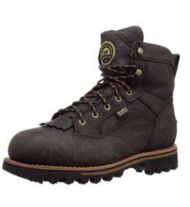 Irish Setter 878 Trailblazer Irish Setter Hunting Boots
