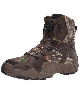 Irish Setter Men's 2870 Vaprtrek Waterproof Hunting Boots