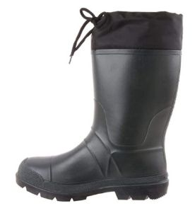 Kamik Men's Hunter Cold-Weather Boot