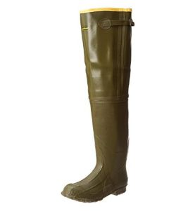 Best coon hunting boots