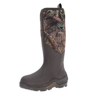 Muck Boot Woody Max Hunting boots: