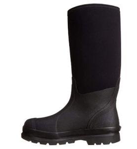Muck Men's Chore Tall Boot