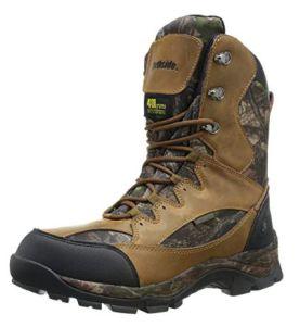 Northside Men's Renegade hunting boots