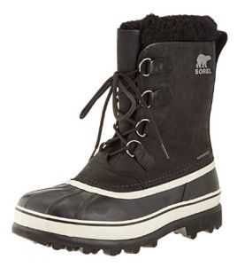 SOREL Men's Caribou Boots