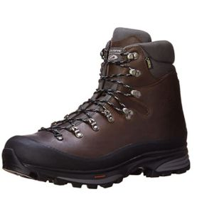 Scarpa Men's Kinesis Pro GTX Hiking Boots: