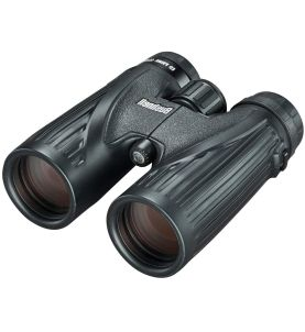 Bushnell Legend Ultra HD Roof Prism 10x42 Binoculars