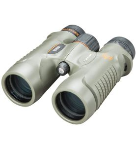 Bushnell Trophy Bone Collector Binoculars