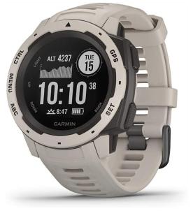 Garmin Instinct Hunting Watch Product link: