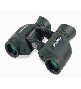 Steiner 2045 Predator AF 8x30 Hunting Binoculars