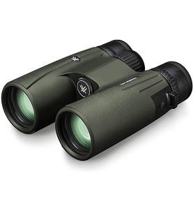Vortex Optics Viper HD 10×42 Hunting Binoculars