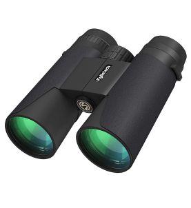 Kylietech 12X42 Binoculars